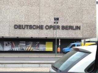 0520 Oper.JPG