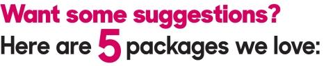 1415-CYO-packages.jpg