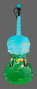 1415-Violin1-thumb.jpg