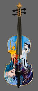 1415-Violin10-thumb.jpg