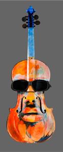1415-Violin2-thumb.jpg
