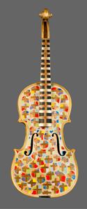 1415-Violin5-thumb.jpg