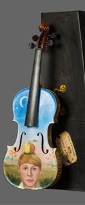 1415-Violin7-thumb.jpg