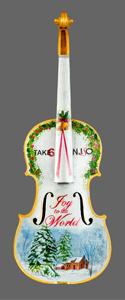 1415-Violin9-thumb.jpg