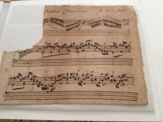 Bach fragment.JPG