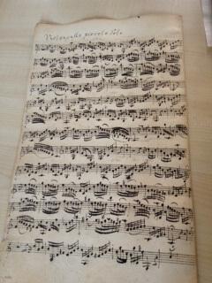 Bach manuscripts.jpg