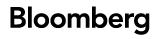 Bloomberg_Logo_-_EDP.jpg