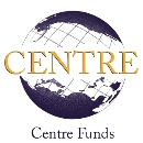 CentreFunds-logo.jpg