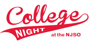 CollegeNightSpotlight.jpg