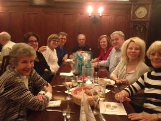 Dinner at Auerbachs Keller.JPG