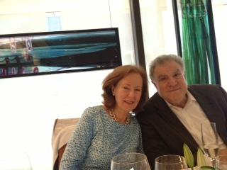 Ellen and Phil Neches.JPG