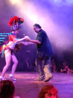 Feb_7_-_Tropicana_-_AC_member_Lee_Blair_with_dancer.JPG