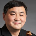 HenryKao-conductor-thumb.jpg