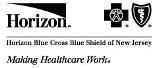 Horizon-corporate-logo-EDP.jpg
