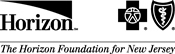 HorizonFoundation-EDP.jpg