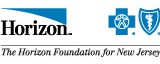 HorizonFoundationLogo-Events.jpg