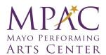 Logo-MayoPAC.jpg