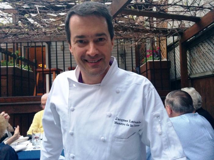 May_21_-_Maestro_-_and_master_chef_-_Lacombe.jpg