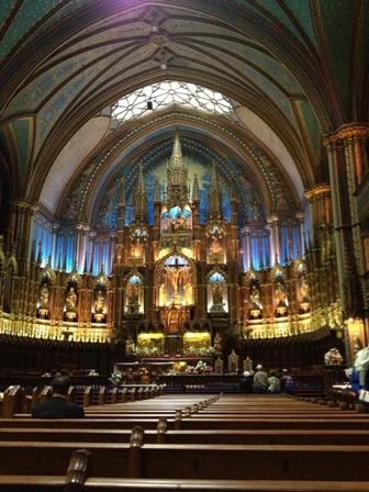 May_22_-_Basilica_du_Notre_Dame_-_Amazing_Grace.JPG