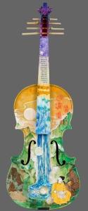 N14-Violin2-thumb.jpg
