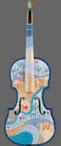 N14-Violin4-thumb.jpg