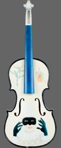 N14-Violin6-thumb.jpg