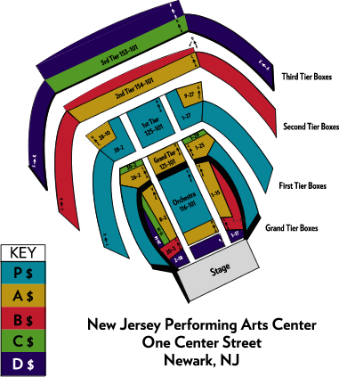 NJPAC_seatingchart_classical.png
