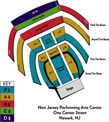 NJPAC_seatingchart_pops.png