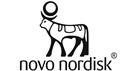NovoNordisk-EDP-logo.jpg