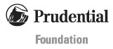 PrudentialFoundation-CollegeNight.jpg