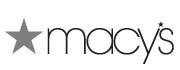 SustainersPanel-Macys.jpg