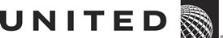 UnitedAirlines-logo2.jpg