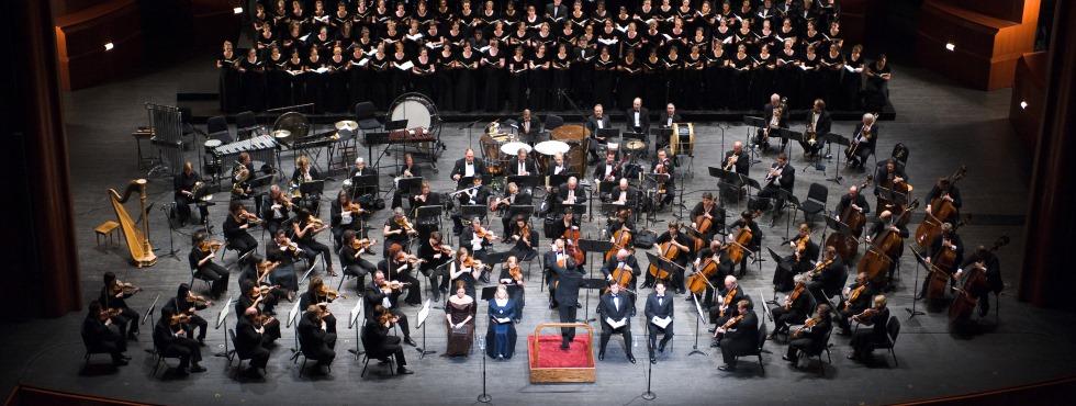 Verdi-Requiem-slider.jpg
