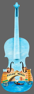 art-strings-violin-5.jpg