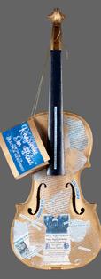 art-strings-violin-6.jpg