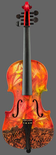 art-strings-violin-9.jpg