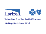 logo-horizon-corp.jpg