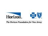 logo-horizon-foundation.jpg