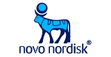 logo-novo-short-crop-events.jpg
