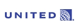 logo-united-EDP.jpg